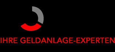 Locos Deutschland GmbH & Co. KG